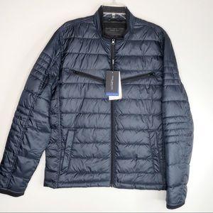 Marc New York Packable Jacket size Medium